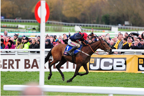 Cheltenham 2015 Tips - Friday
